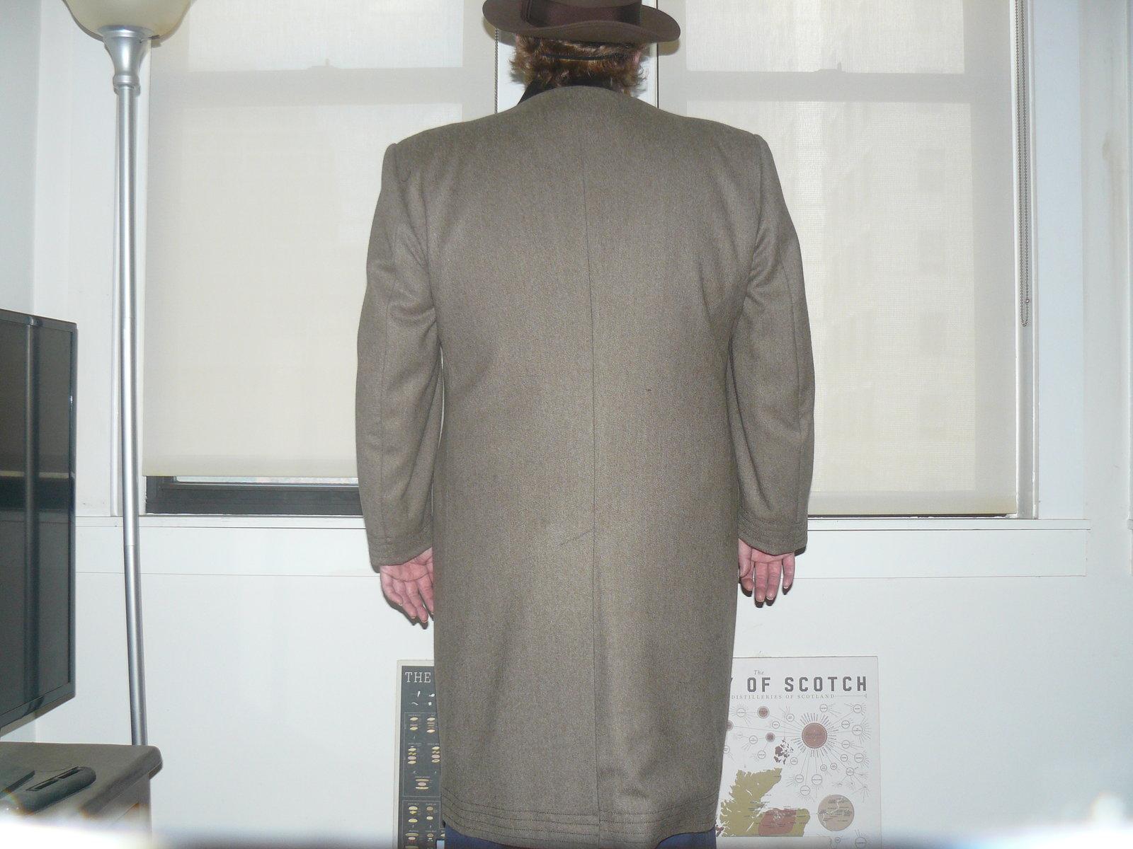 Covert Coat Closed Back.JPG
