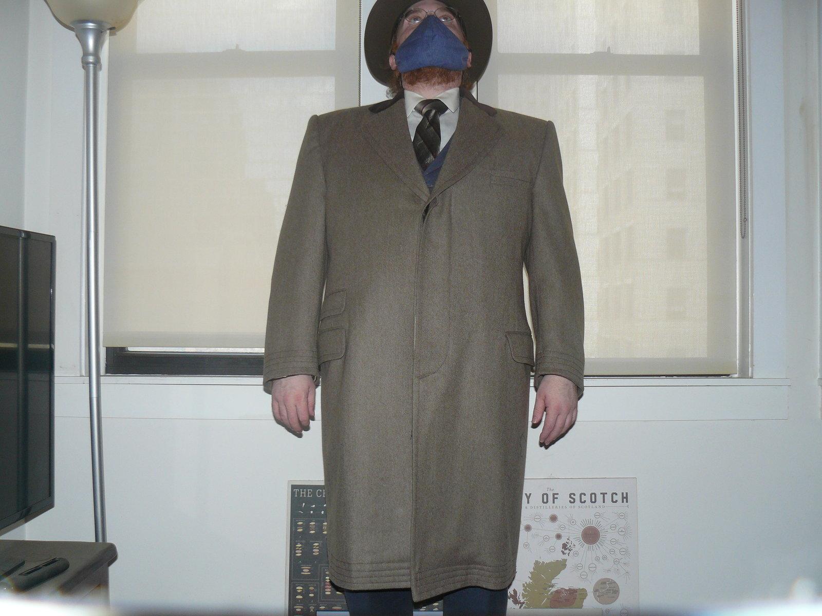 Covert Coat Closed Front.JPG