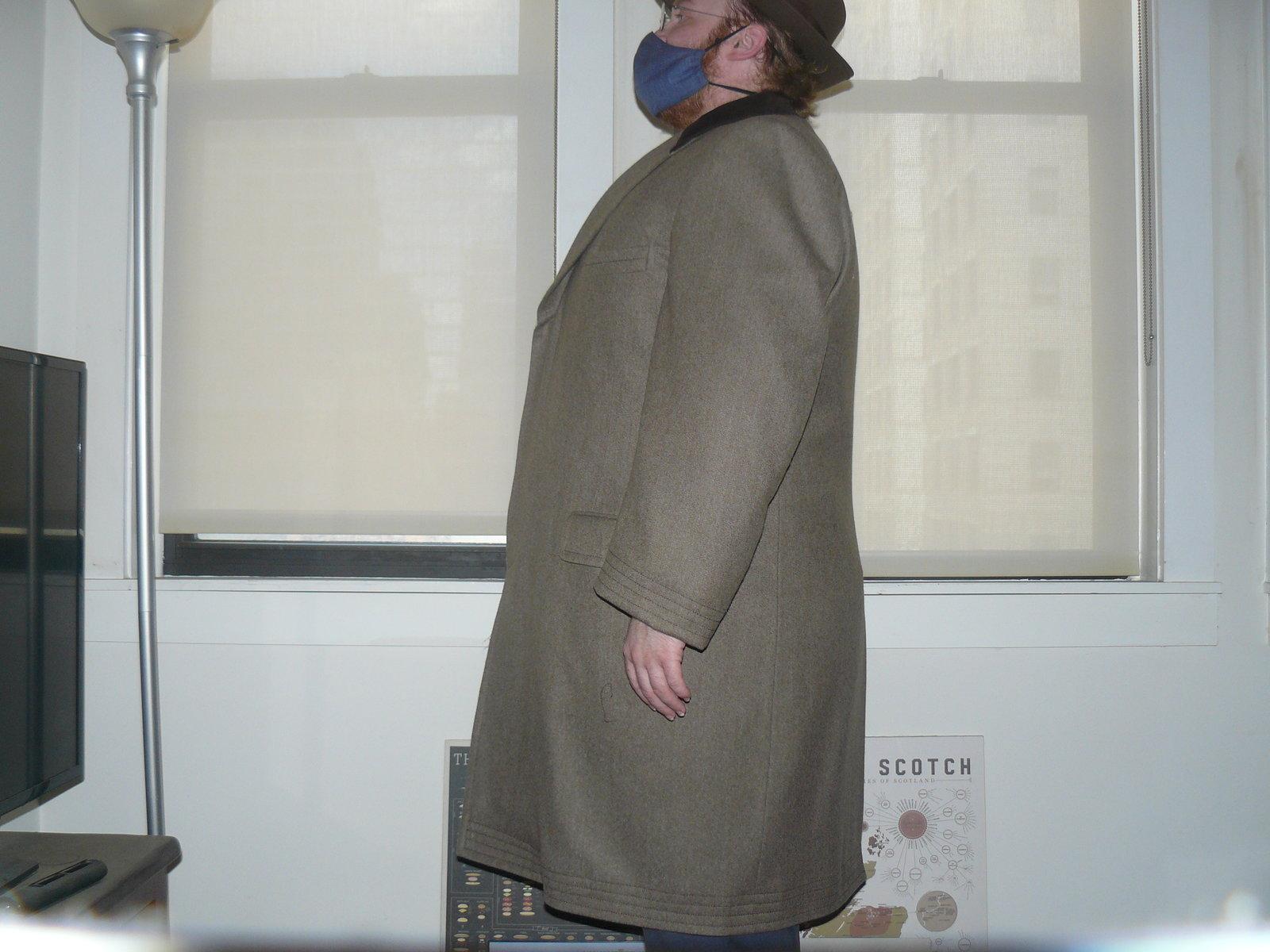 Covert Coat Closed Side.JPG