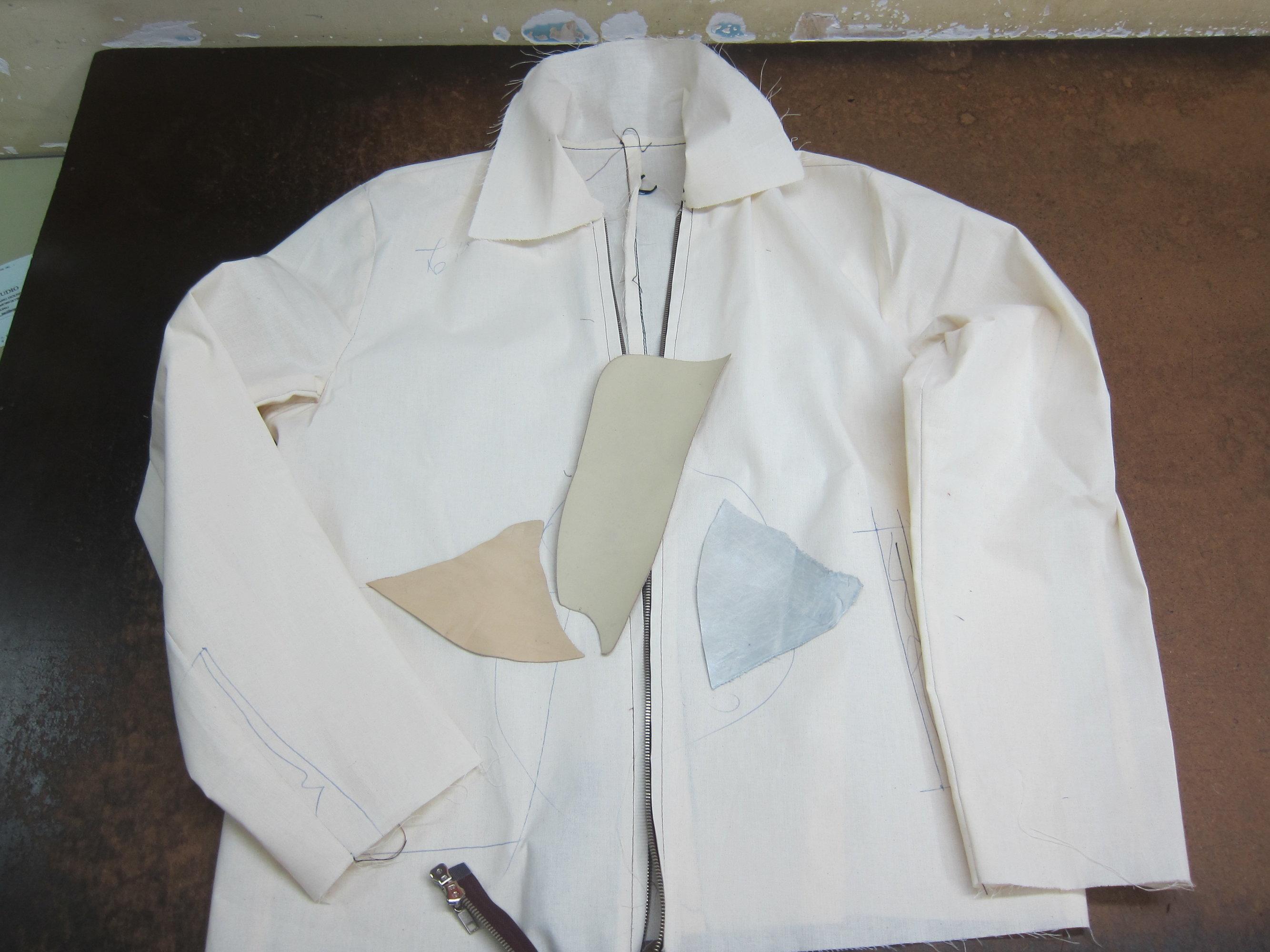 cowhide leather 牛皮4.JPG
