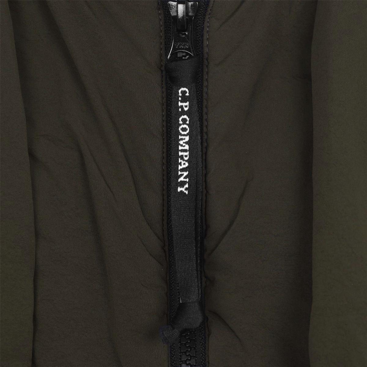 CP 8A0 Blazer Detail1.jpg