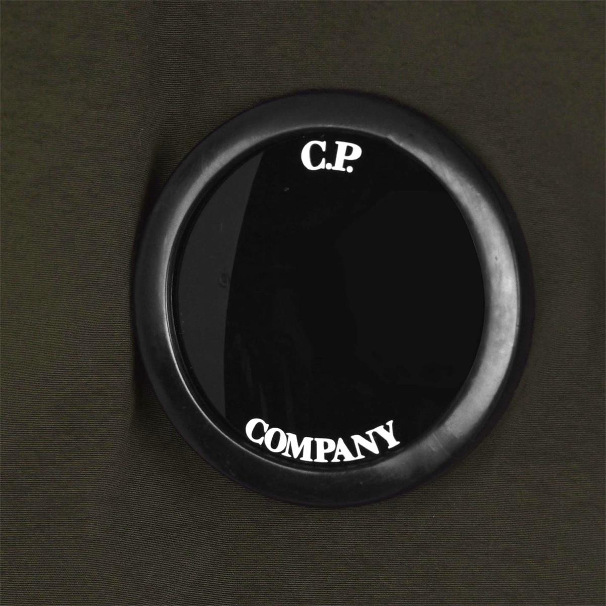 CP 8A0 Blazer detail2.jpg