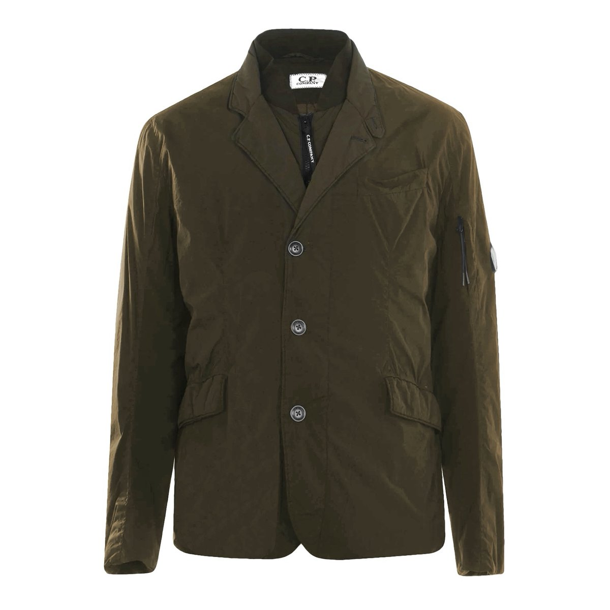 CP Company Quilted Nycra Blazer f.jpg