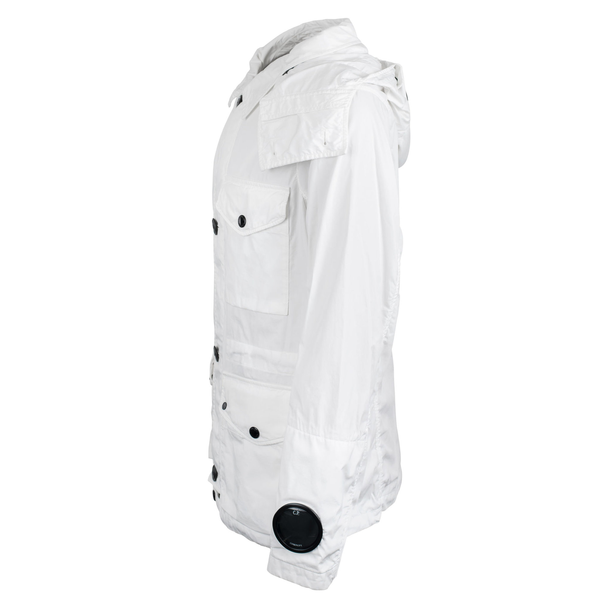 CP-Company-White-50.3-Goggle-Jacket-Side.jpg