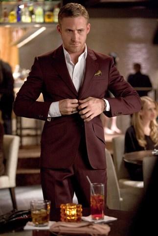 Crazy.-Stupid-Love_Ryan-Gosling-slanted-pocket_Image-credit-Warner-Bros.jpg