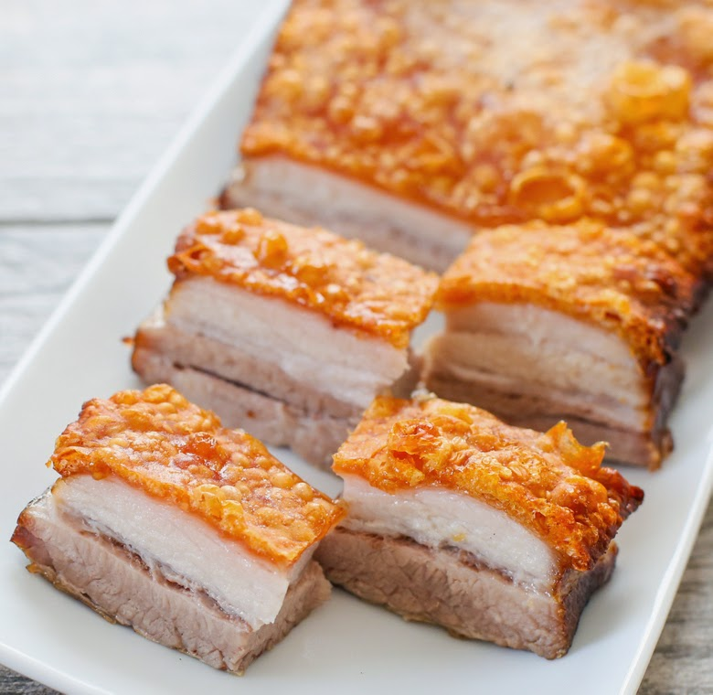 crispy-pork-belly-57.jpg