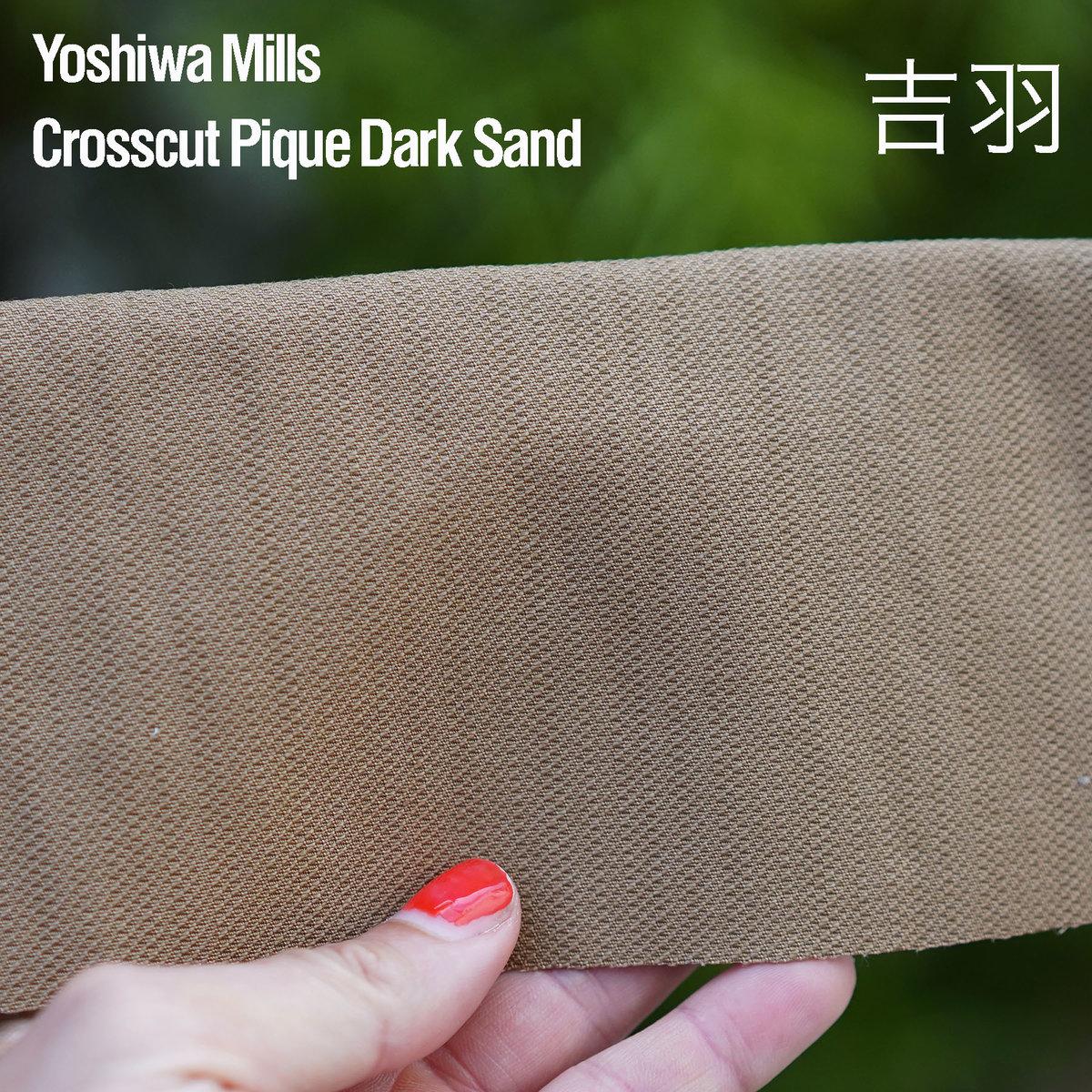 Crosscut Dark Sand.jpg