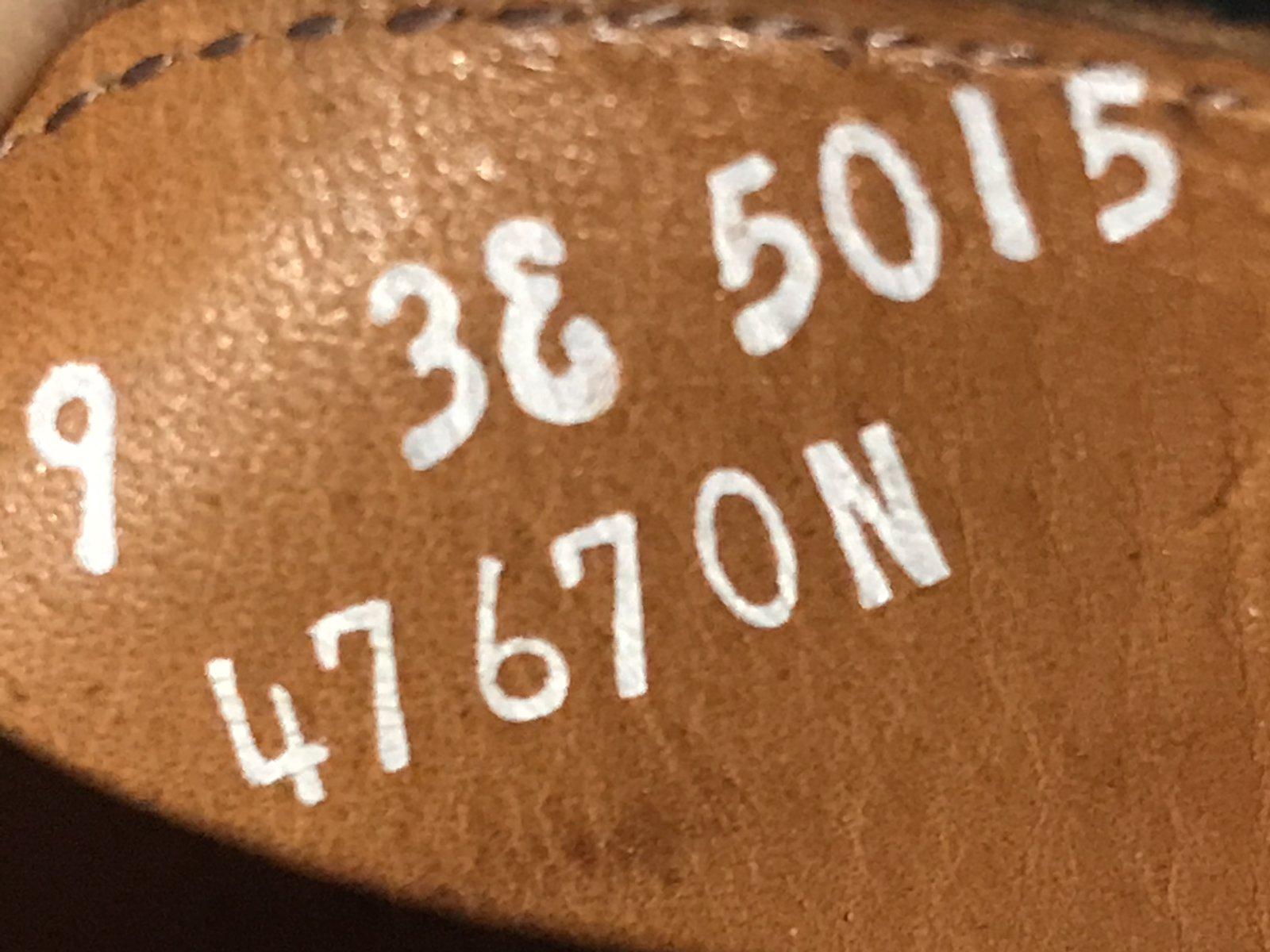 D6771468-5C70-4E65-97FB-FB0F8EC864B7.jpeg