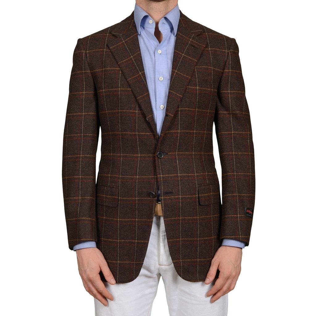 D_AVENZA_Brown_Plaid_Cashmere-Wool_Super_120_s_Flannel_Jacket_EU_50_NEW_US_401_1024x1024.jpg