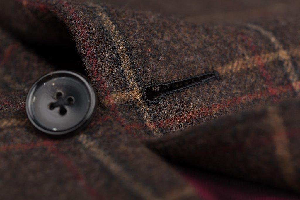 D_AVENZA_Brown_Plaid_Cashmere-Wool_Super_120_s_Flannel_Jacket_EU_50_NEW_US_403_1024x1024 (1).jpg