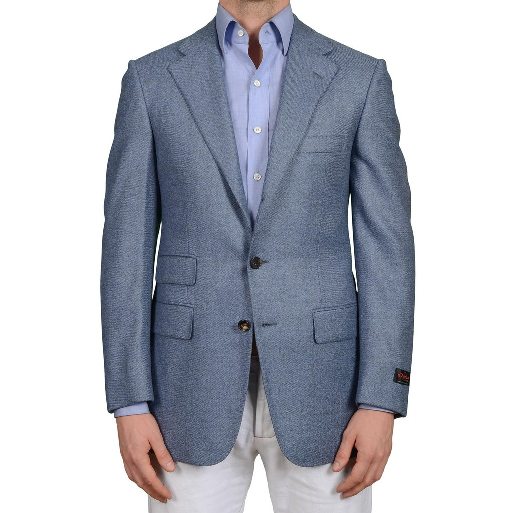 D_AVENZA_for_MIOZZI_Handmade_Blue_Wool-Cashmere_Jacket_EU_50_NEW_US_401_1024x1024.jpg