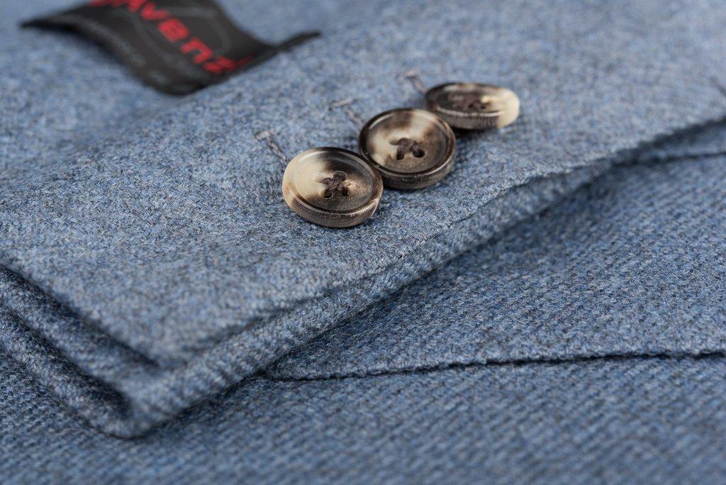 D_AVENZA_for_MIOZZI_Handmade_Blue_Wool-Cashmere_Jacket_EU_50_NEW_US_404_1024x1024.jpg