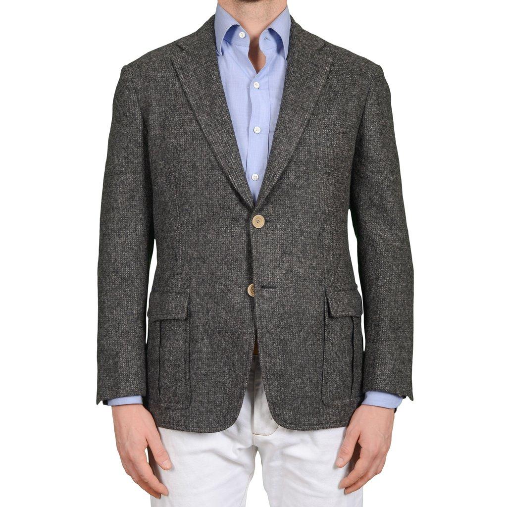 D_AVENZA_Handmade_Gray_Wool_Flannel_Unlined_Blazer_Jacket_EU_52_NEW_US_421_1024x1024.jpg