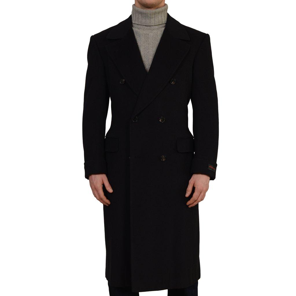 D_AVENZA_MARENGO_Handmade_Blue_Cashmere_DB_Polo_Overcoat_EU_50_NEW_US_M00001_1024x1024.jpg