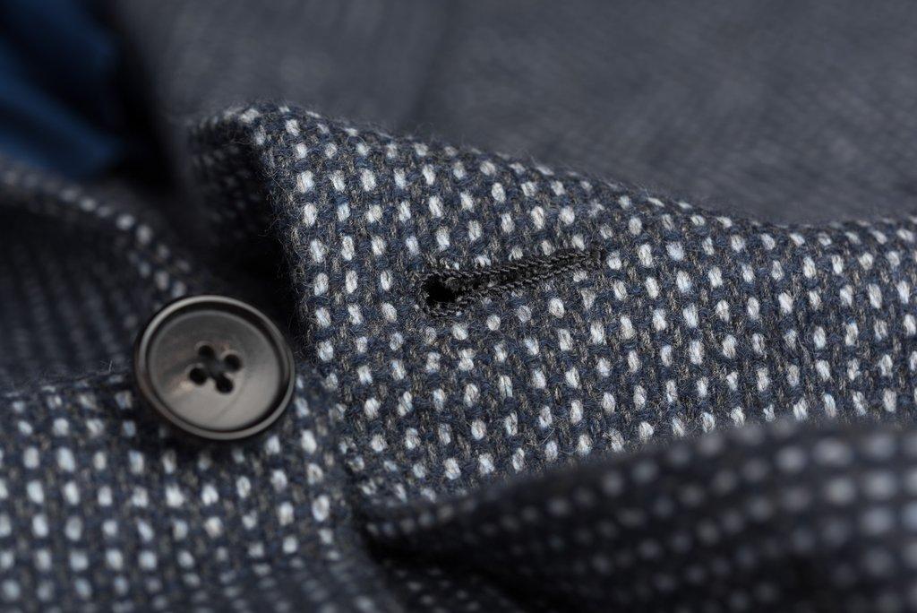 D_AVENZA_Roma_Handmade_Blue_Hopsack_Wool-Angora-Cashmere_Jacket_NEW1_1024x1024.jpg