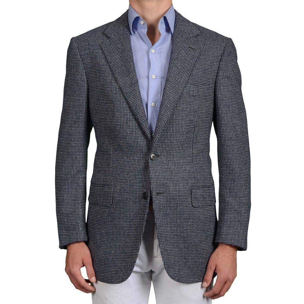 D_AVENZA_Roma_Handmade_Blue_Hopsack_Wool-Angora-Cashmere_Jacket_NEW6_1024x1024.jpg