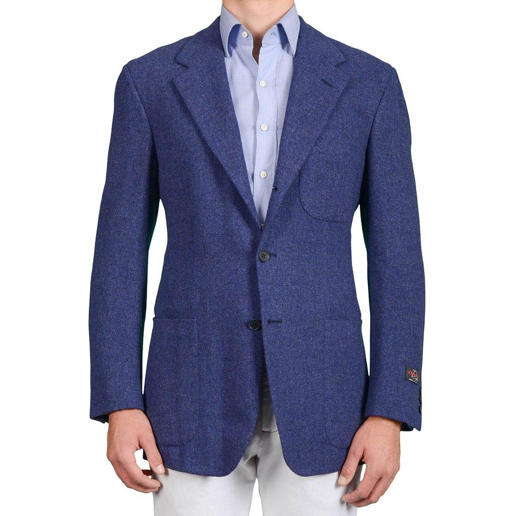 D_AVENZA_Roma_Handmade_Blue_Wool-Cashmere_Unlined_Jacket_EU_50_NEW_US_407_1024x1024.jpg