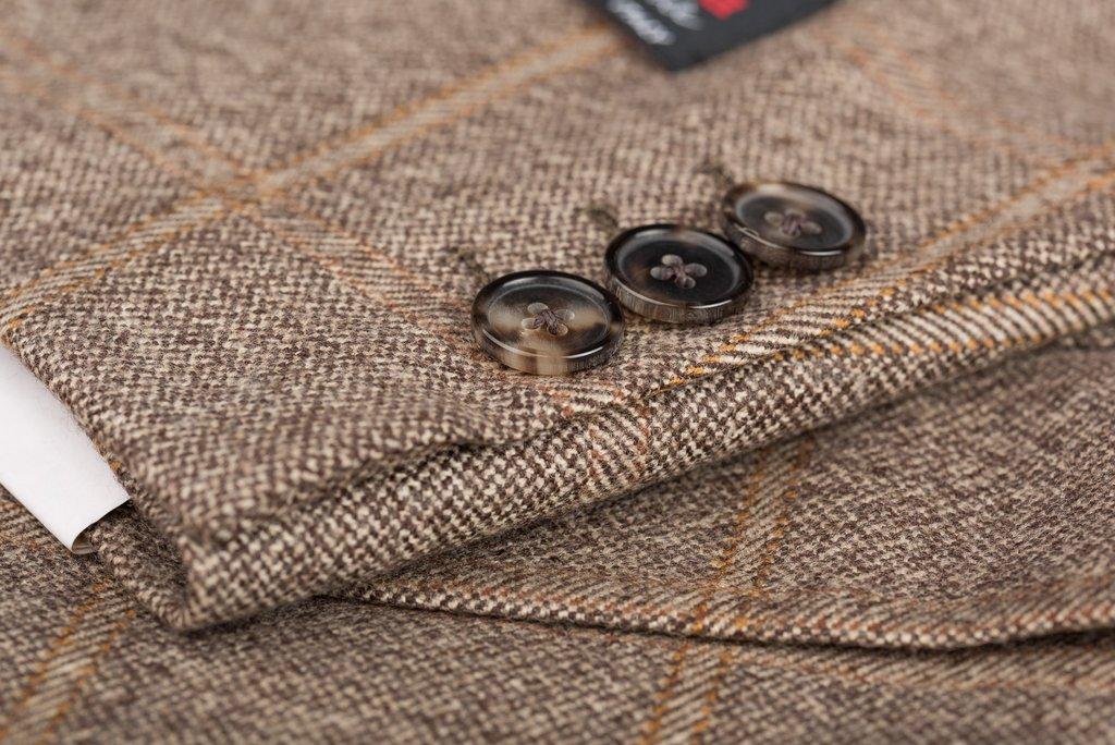 D_AVENZA_Roma_Handmade_Brown_Plaid_Wool_Flannel_Jacket_Sport_Coat_50_NEW_US_404_1024x1024.jpg