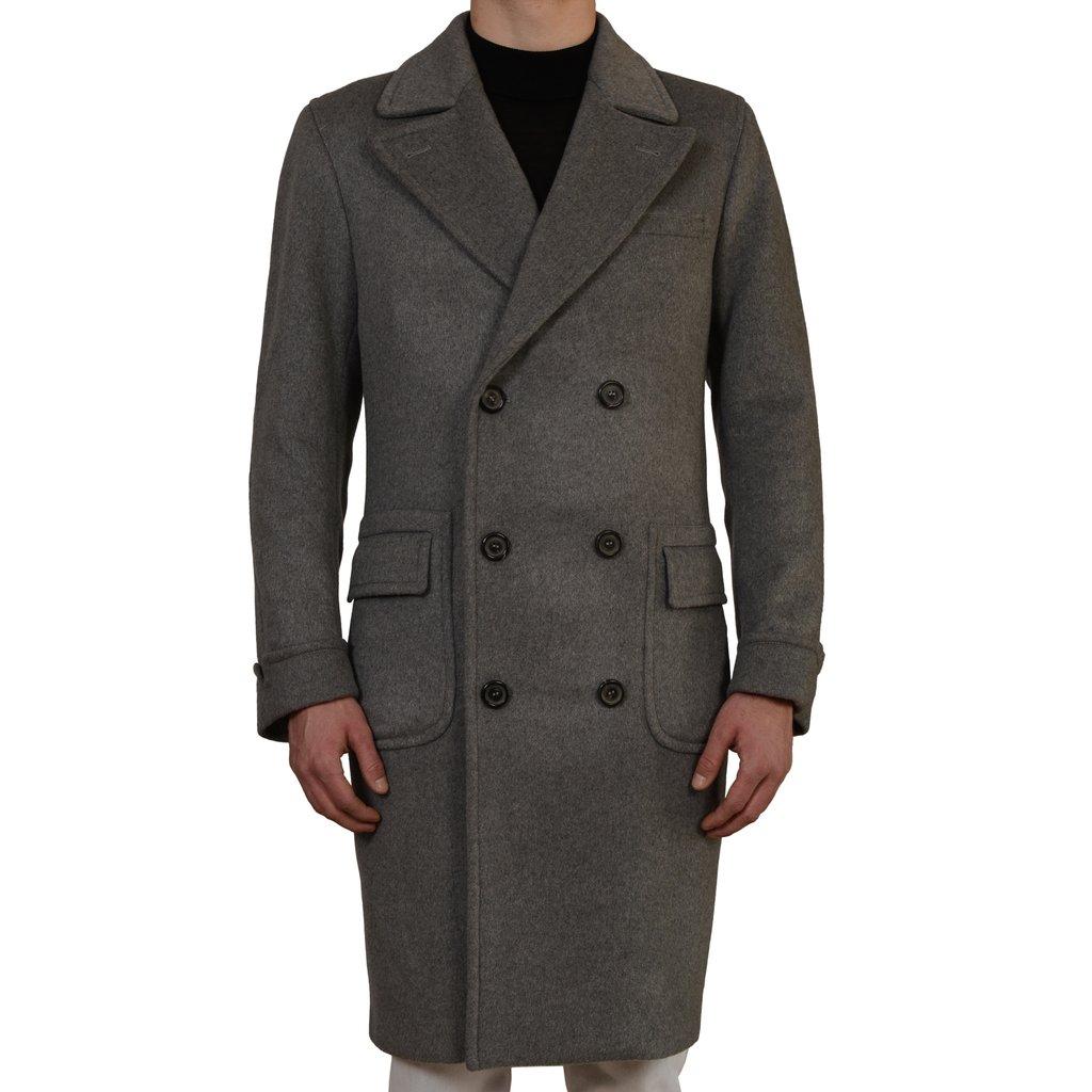 D_AVENZA_Roma_Handmade_Gray_Cashmere_DB_Polo_Overcoat_EU_50_NEW_US_M00001_1024x1024.jpg
