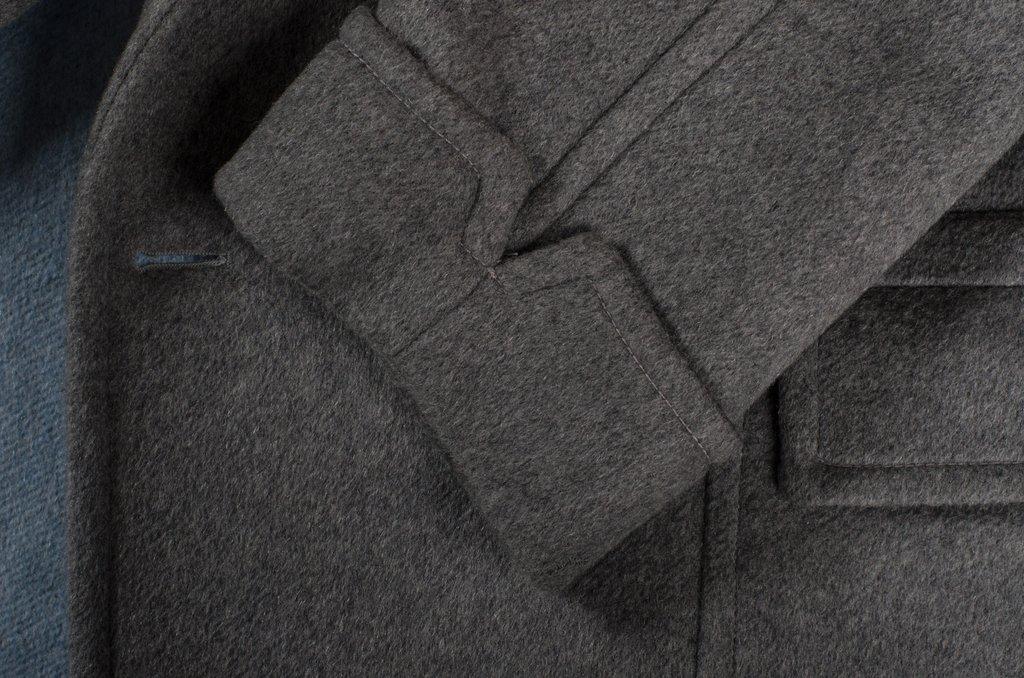 D_AVENZA_Roma_Handmade_Gray_Cashmere_DB_Polo_Overcoat_EU_50_NEW_US_M00004_1024x1024.jpg