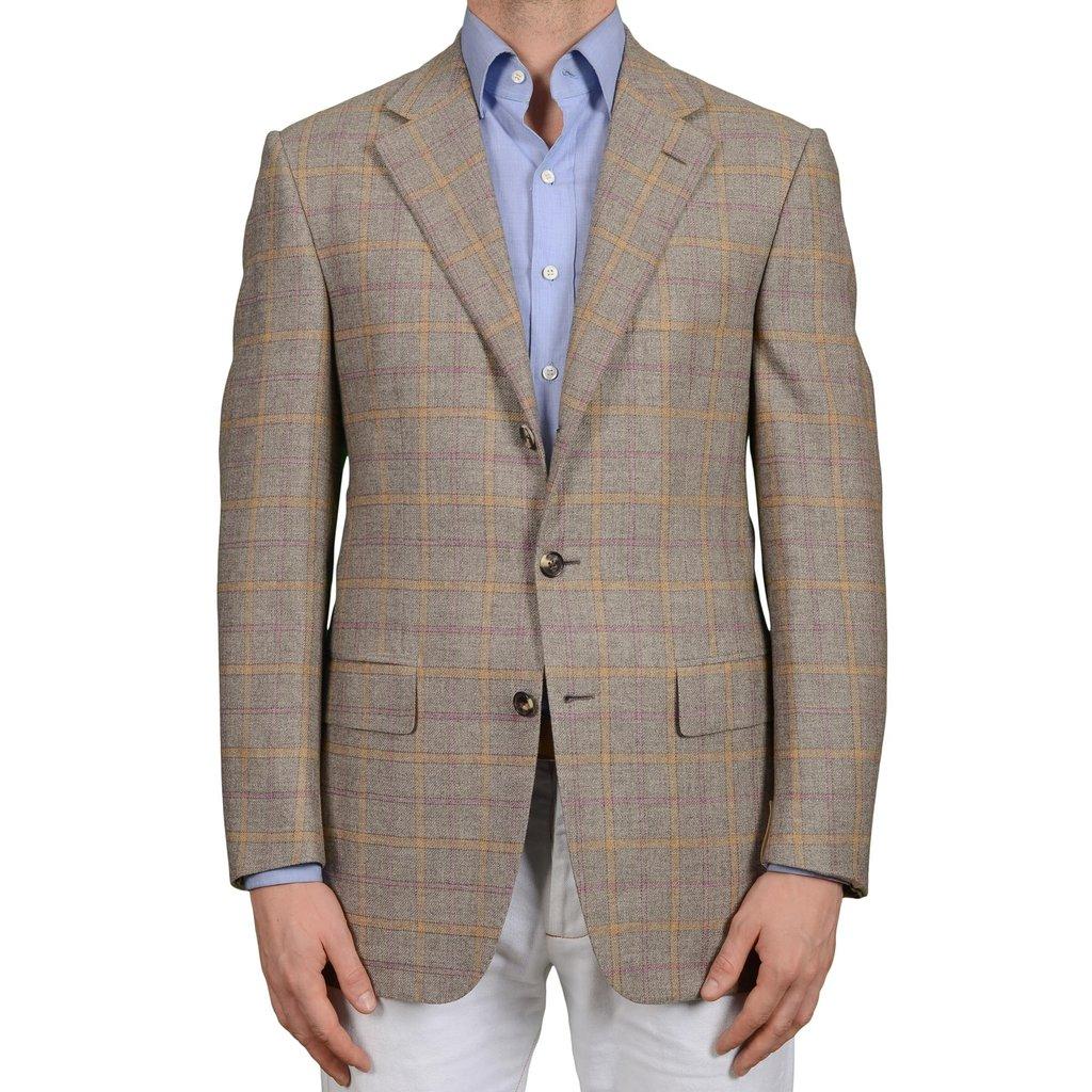 D_AVENZA_Roma_Handmade_Gray_Plaid_Wool-Mohair-Cashmere_Jacket_EU_50_NEW_US_401_1024x1024.jpg