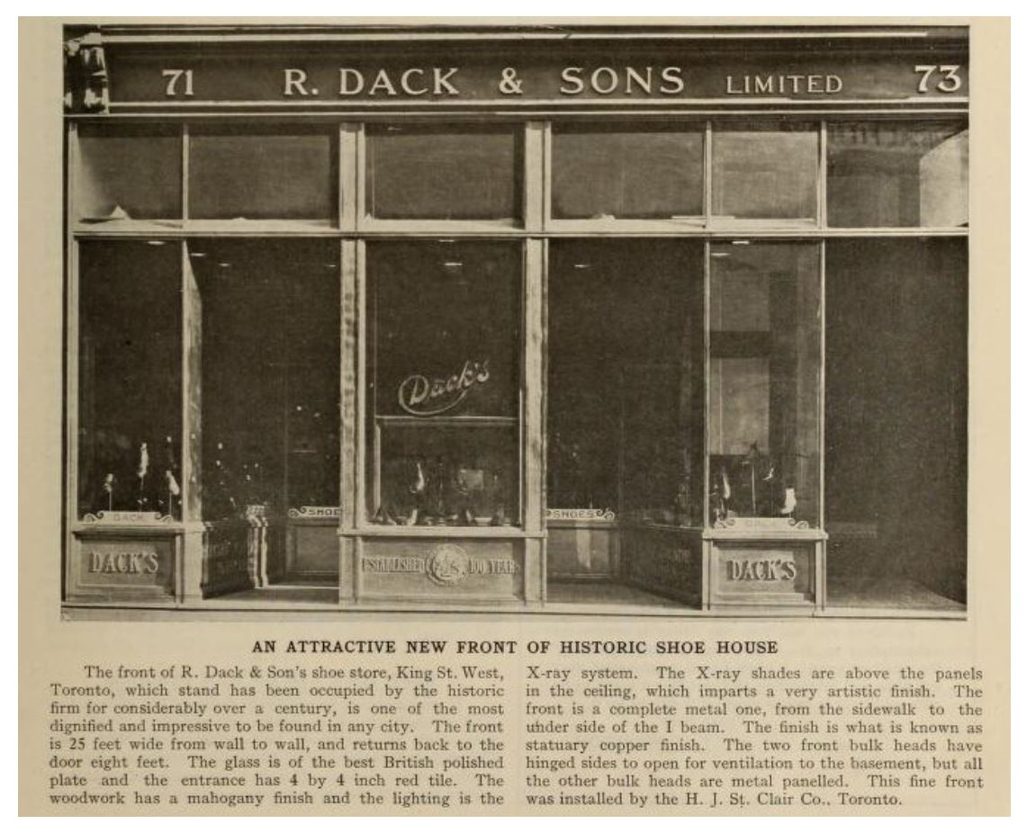 Dacks 1915 Store.JPG