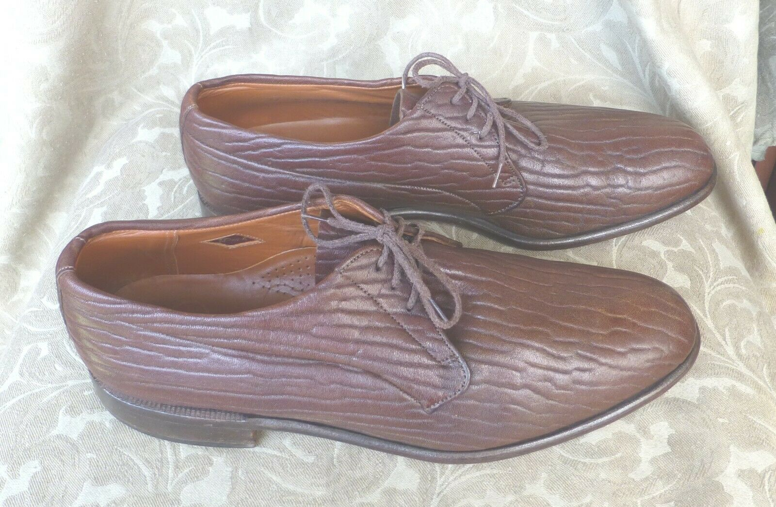 Dack's Seal Shoes 11F #6.jpg