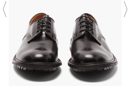 Daniel commando-sole leather derby shoe.png