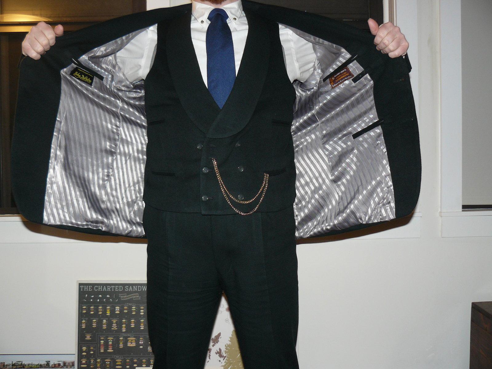 Dark Green Cool Suit Flasher.JPG