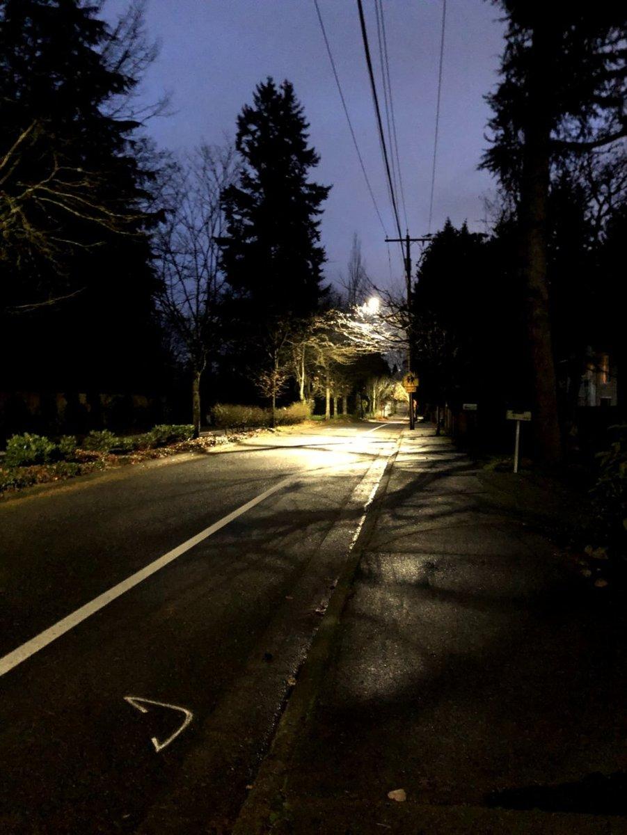 darkstreet.jpg