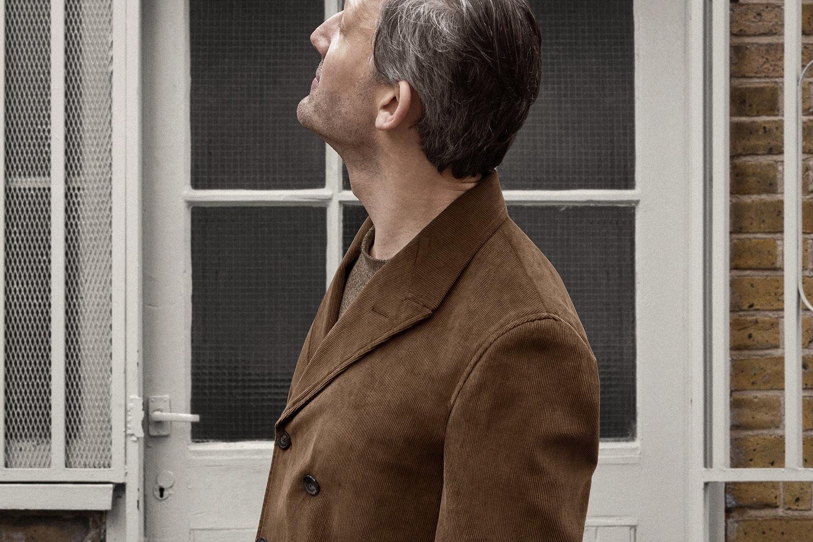 db-jacket-corduroy-cedar-brown-worn-2@2x.jpg
