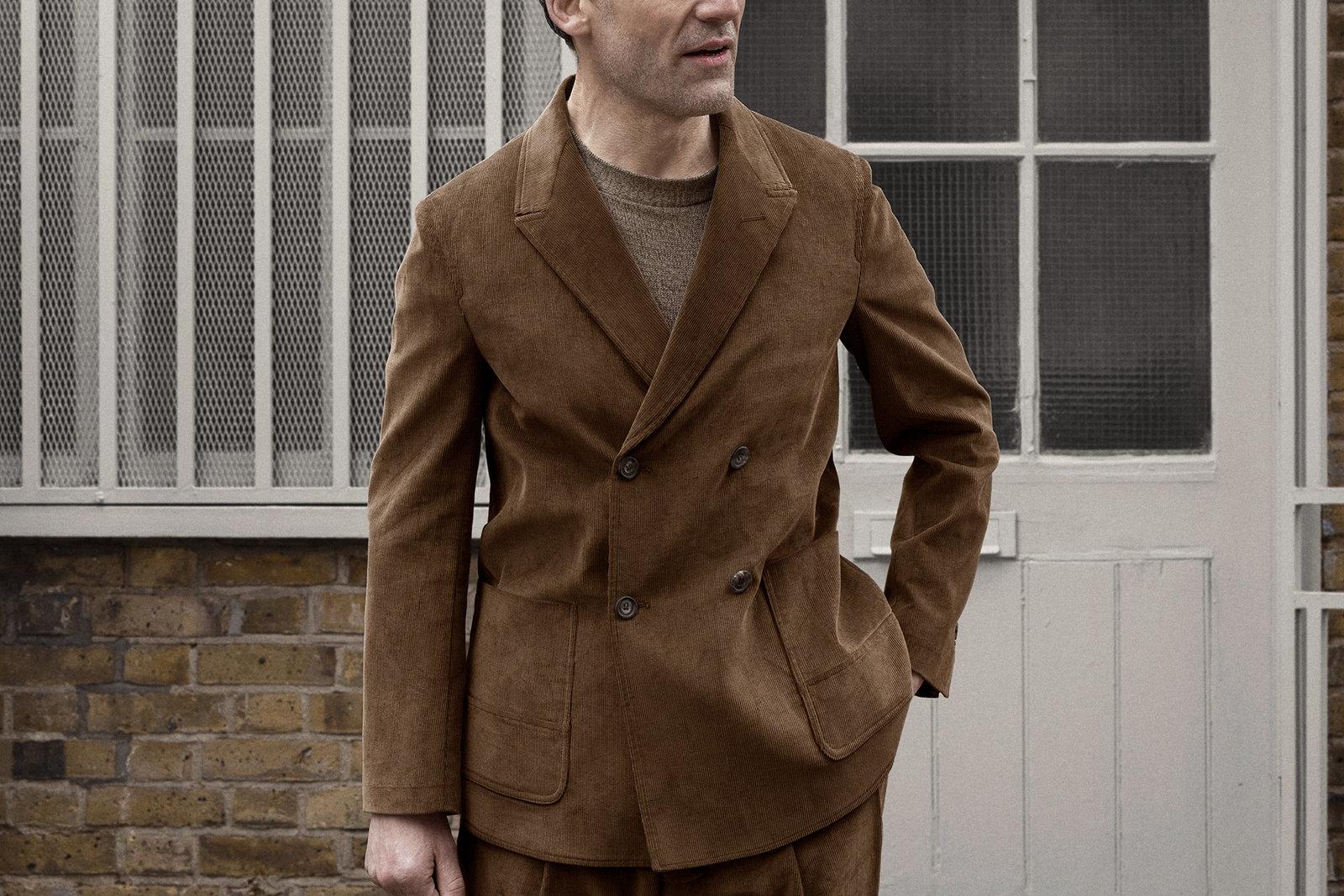 db-jacket-corduroy-cedar-brown-worn-3@2x.jpg