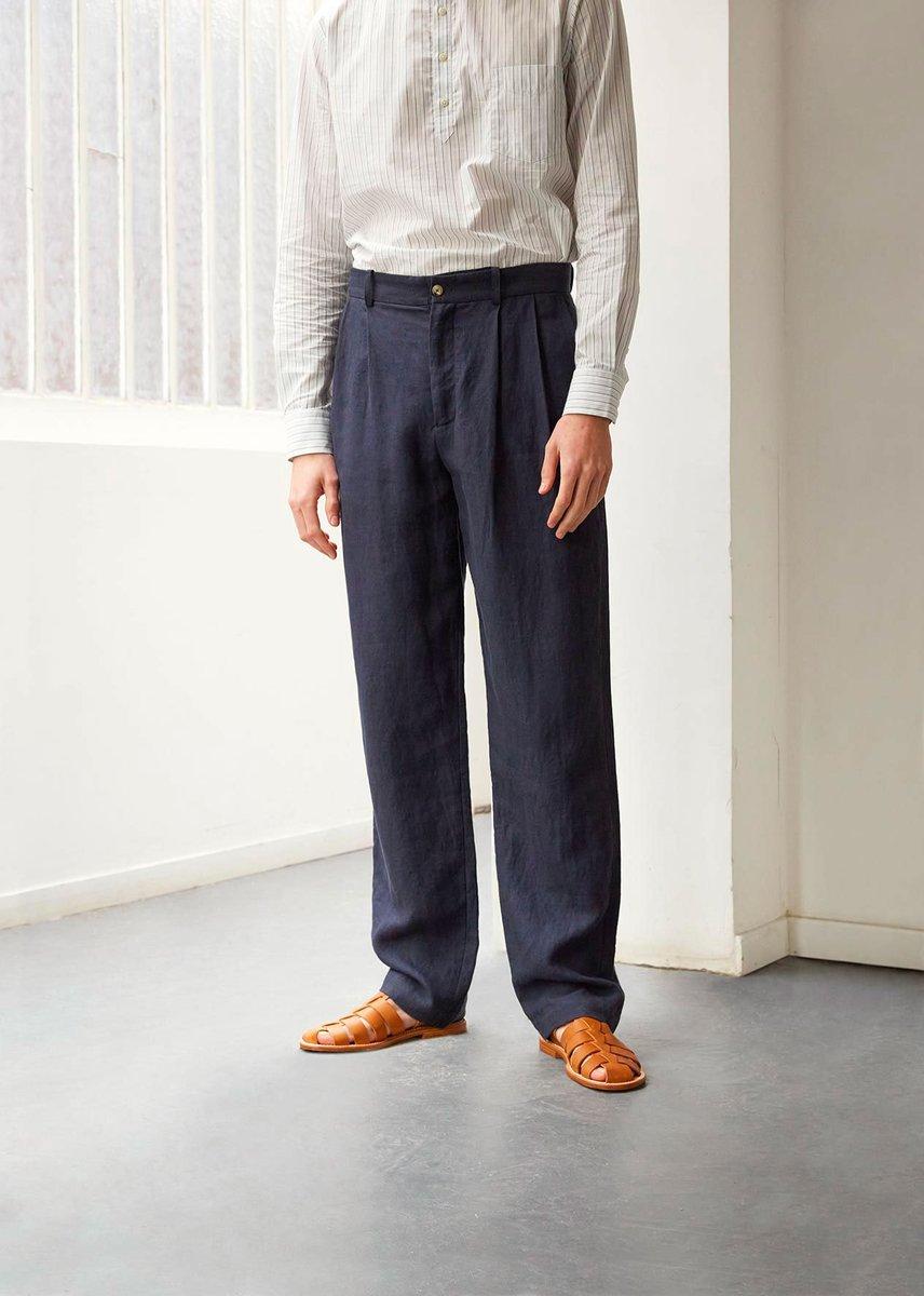 de-bonne-facture-ss20-two-pleat-large-trousers-belgian-washed-linen-navy-1.jpg2.jpg