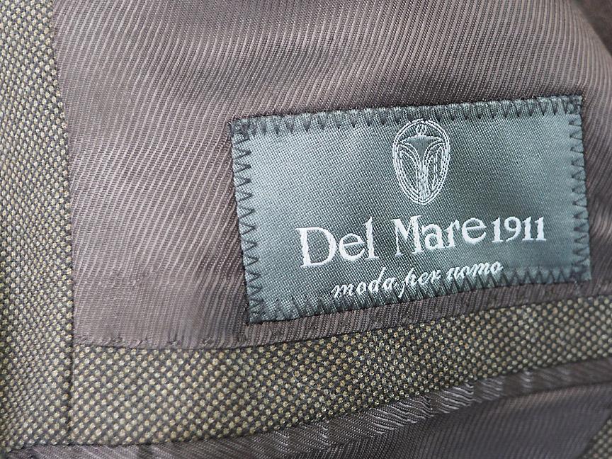 Del Mare label-s.jpg
