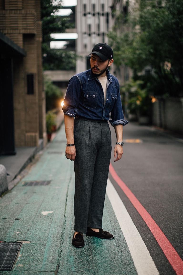 denim-jacket-with-undershirt-style-768x1151.jpg
