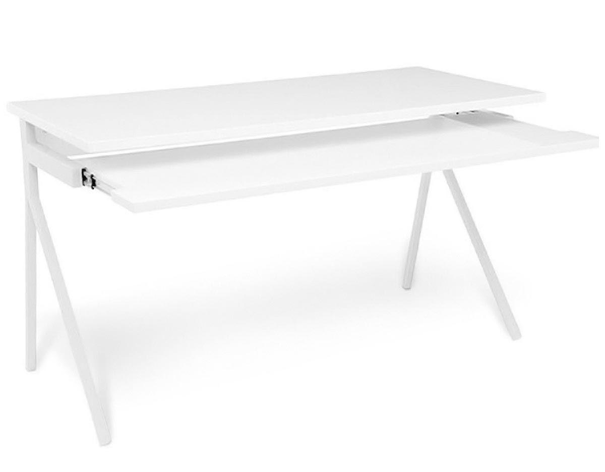 desk-51-blu-dot-2.jpg