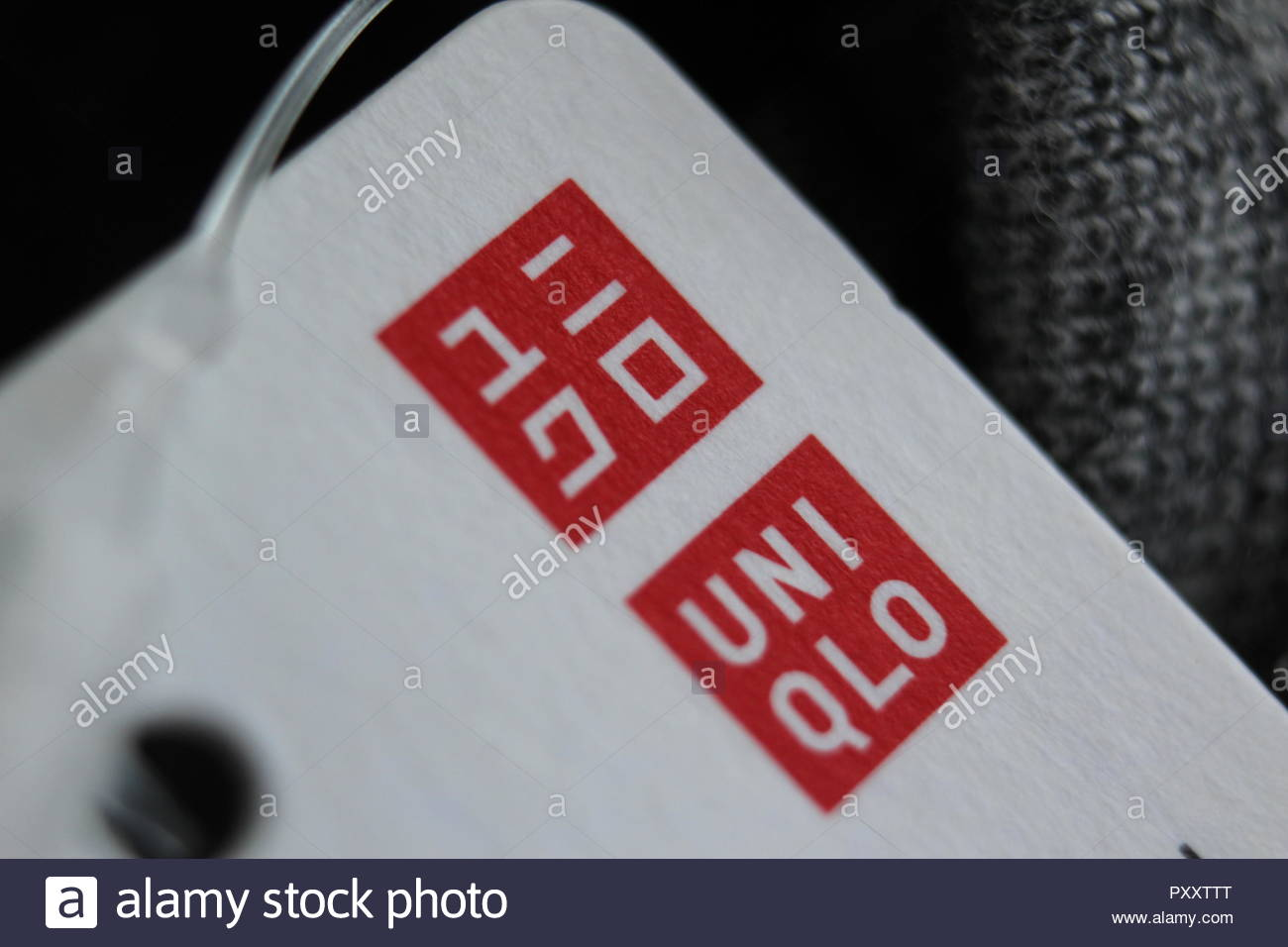 detail-of-label-with-logo-on-clothes-by-japanese-retailer-uniqlo-PXXTTT.jpeg