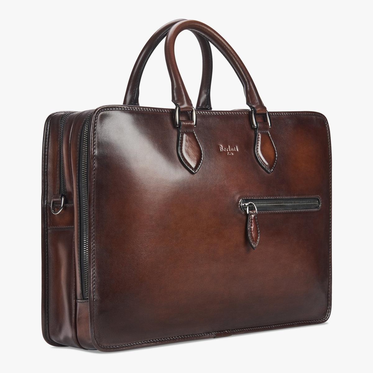 deux-jours-leather-briefcase-brown-berluti_3.jpeg