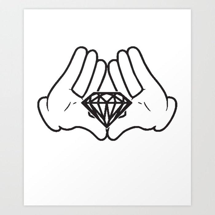 diamond hand.jpg