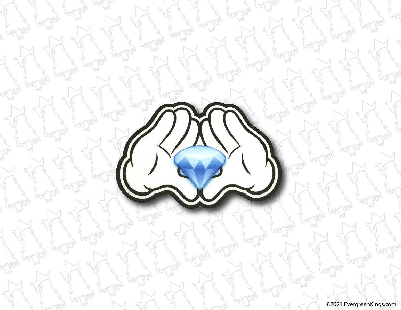 diamond hands.jpg