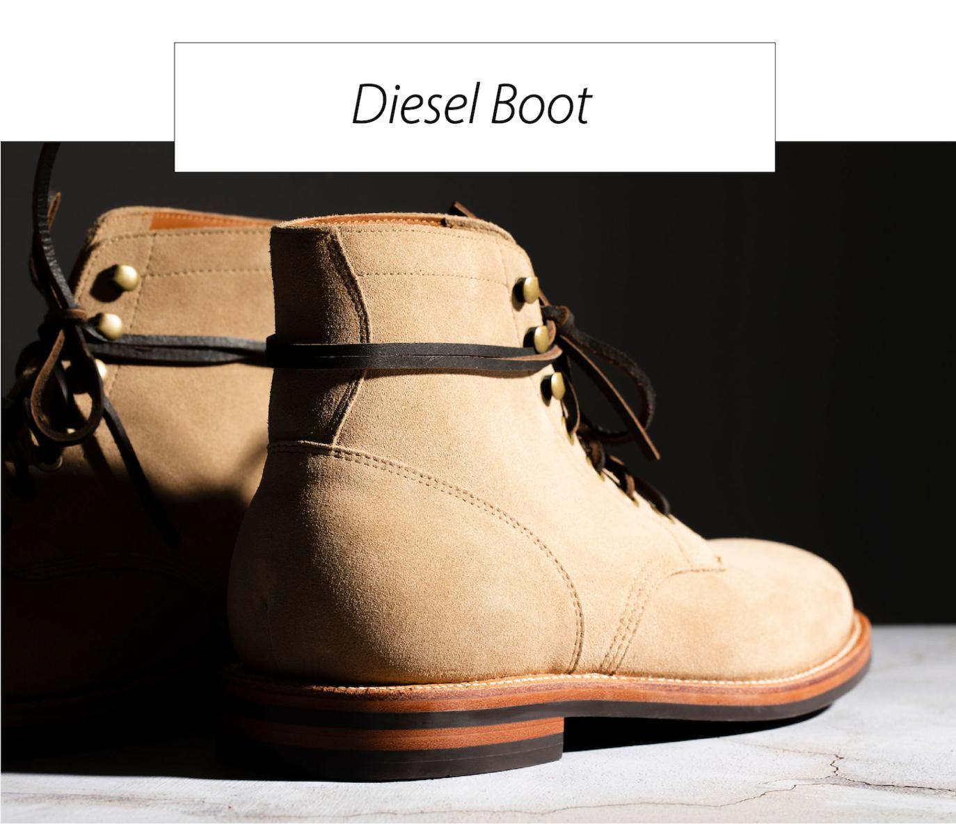 Diesel-01.png