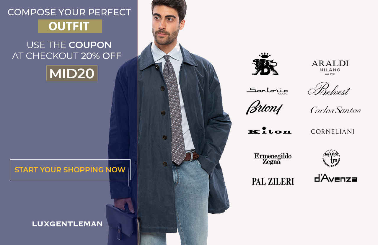 discount_luxgentleman.jpg