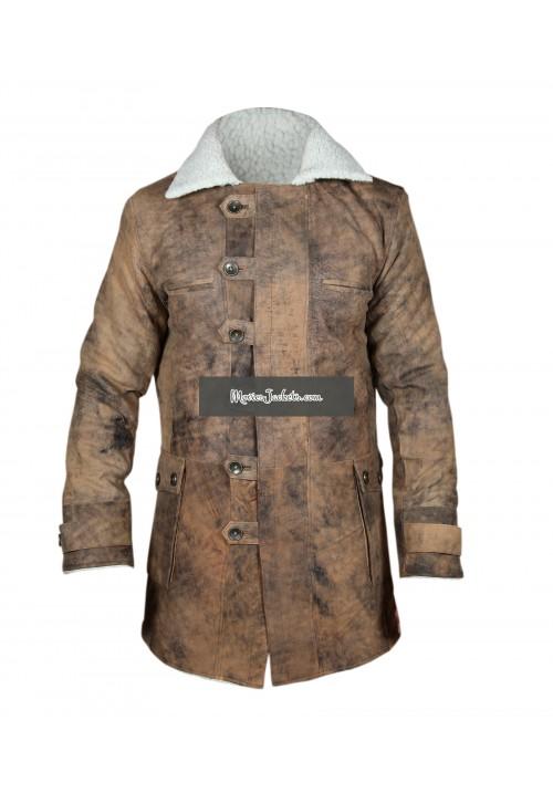 Distressed Tom Hardy bane Coat (1)-500-717.jpg