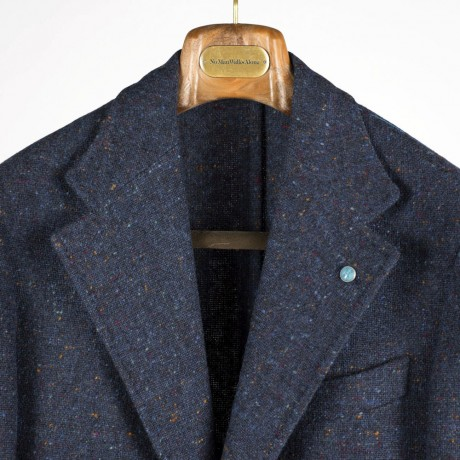 Donegal overcoat close.jpg