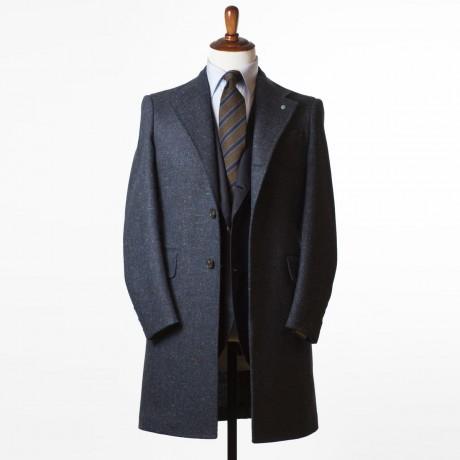 Donegal overcoat full.jpg