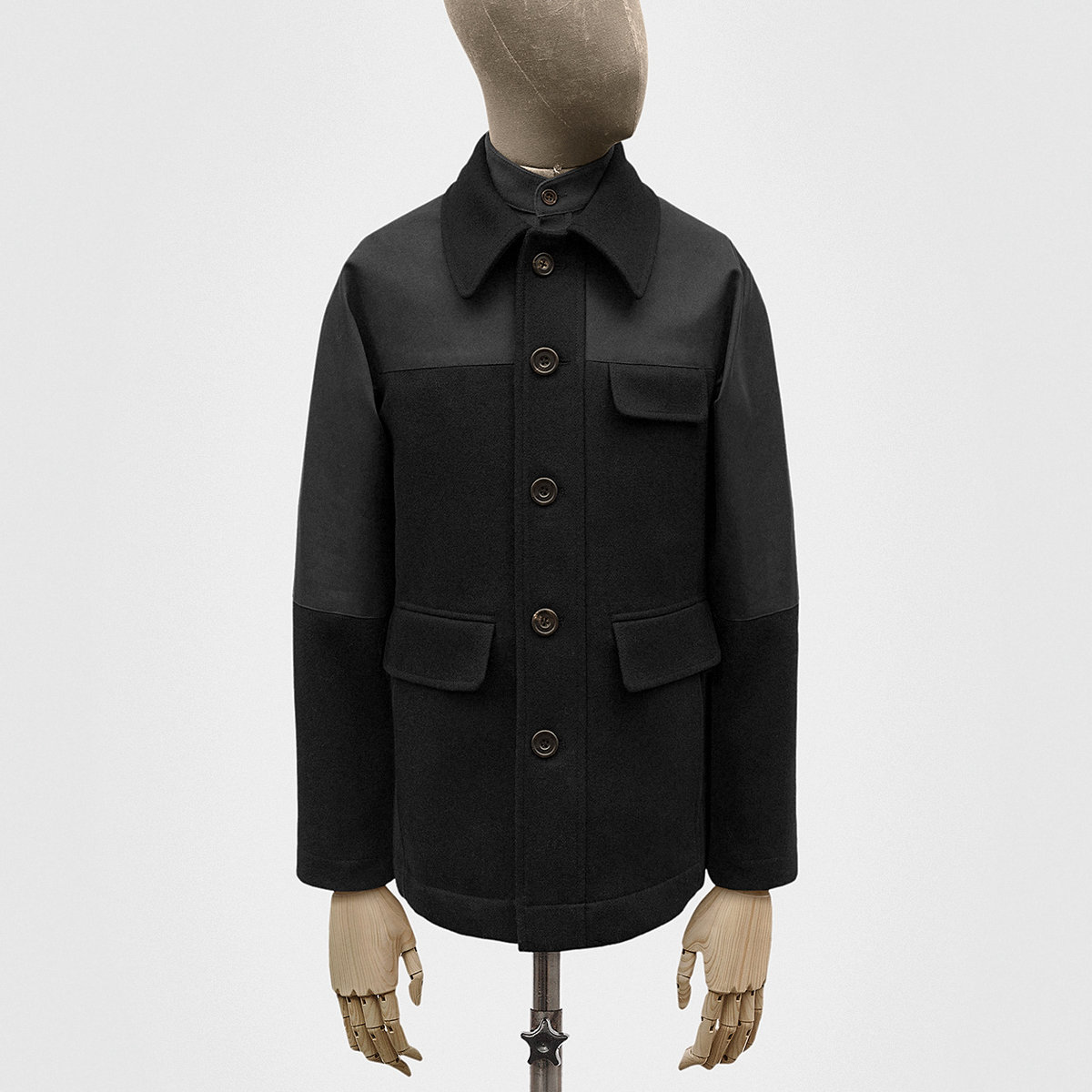 donkey-jacket-woollen-melton-cotton-black-1@2x.jpg