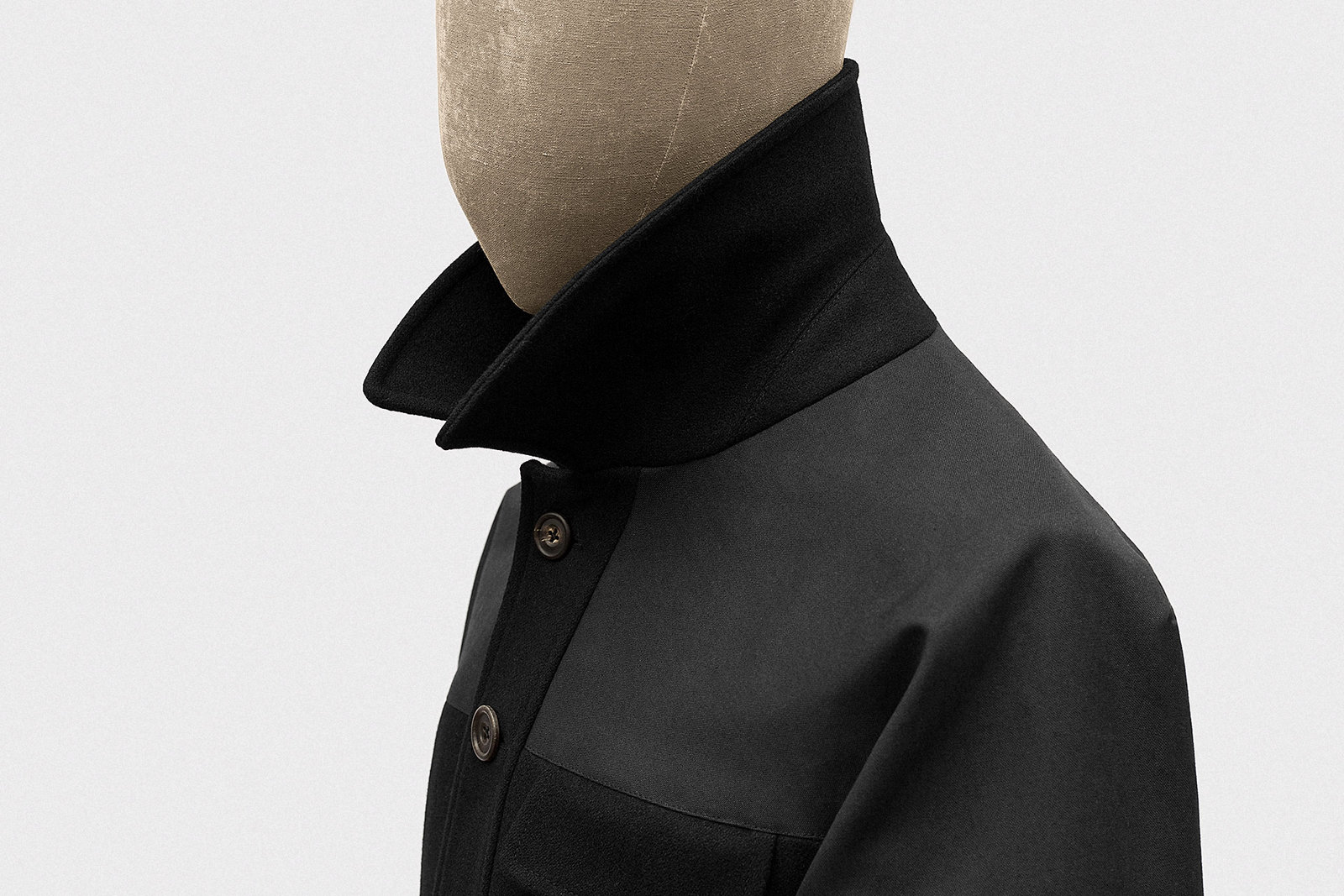 donkey-jacket-woollen-melton-cotton-black-4@2x.jpg
