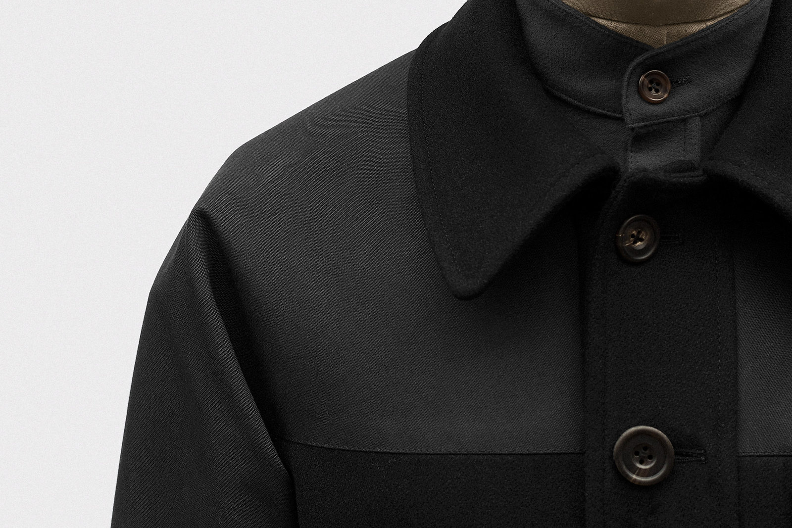 donkey-jacket-woollen-melton-cotton-black-9@2x.jpg