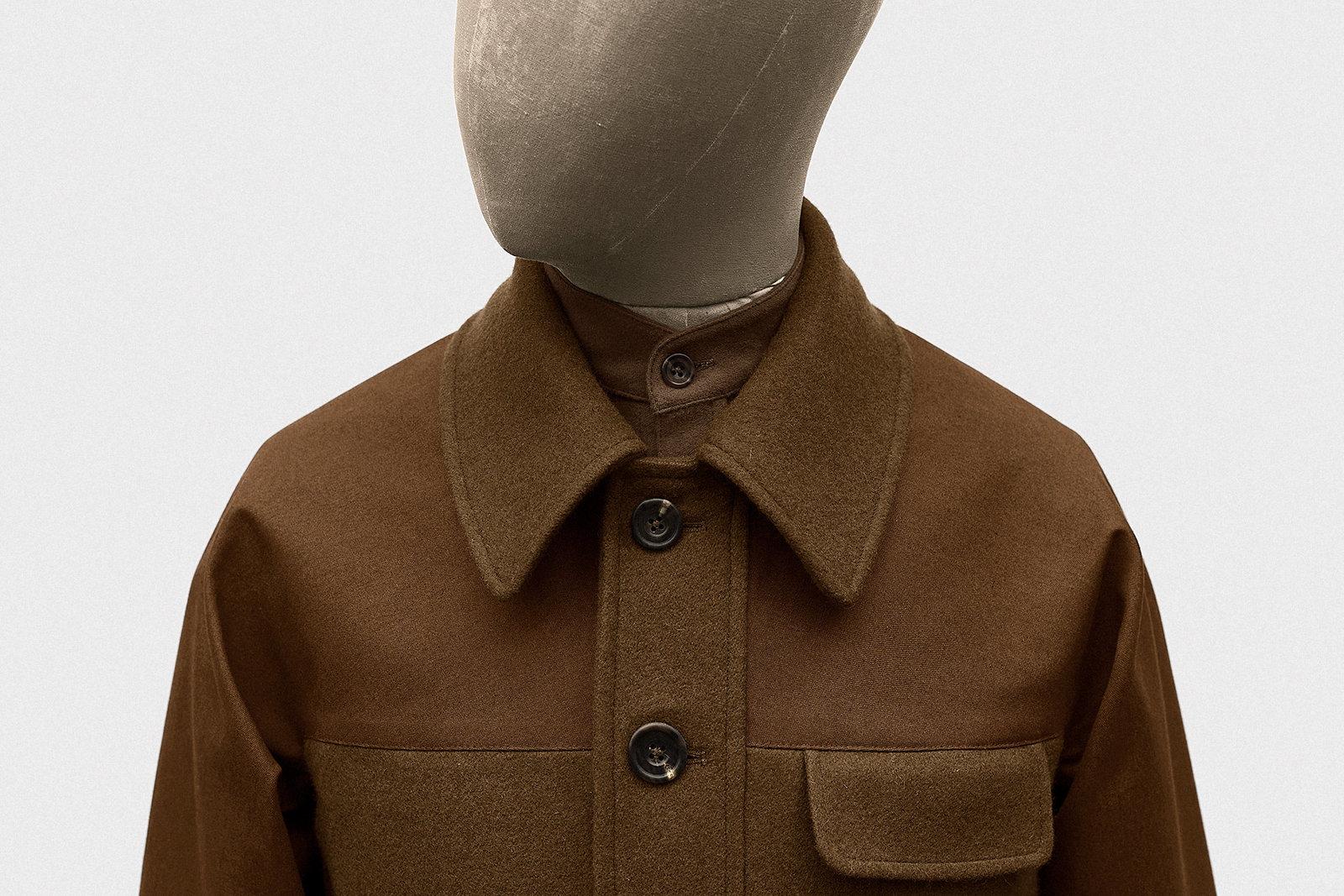 donkey-jacket-woollen-melton-cotton-tobacco-3@2x.jpg