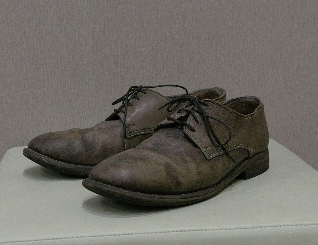 Donkey leather shoes.jpg